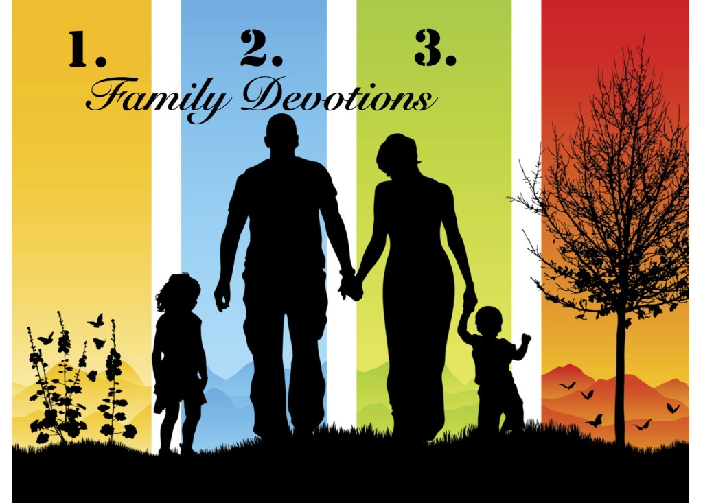 family devotions for preschoolers 3 easy tips to family devotions plus giveaway one room cabin 349