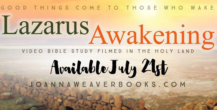 Lazarus-Awakening-Launch-Banner