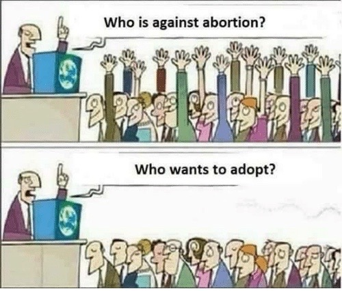 who-is-against-abortion-who-wants-to-adopt-~a-5505761
